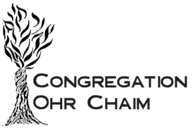 Ohr Chaim Congregation